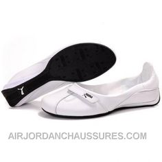 http://www.airjordanchaussures.com/womens-puma-ferrari-sandals-ii-white-black-discount-3mmen.html HOT WOMEN'S PUMA FERRARI SANDALS II WHITE BLACK MDJAS Only 85,00€ , Free Shipping!