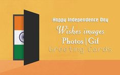 Happy Independence Day Wishes images Article On Independence Day, Independence Day Wishes Images, Independence Day Shayari, Independence Day Message, Independence Day Special, 15 August Photo, Happy 15 August, Pandra August, Speech On 15 August