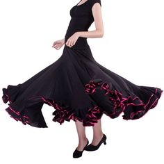 US $55.62 New with tags in Clothing, Shoes & Accessories, Dancewear, Adult Dancewear