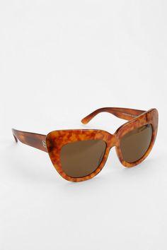 9cc6f7446d4 House of Harlow 1960 Chelsea Sunglasses
