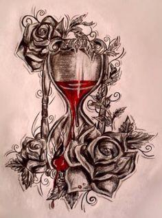 Rose combi