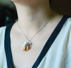 Hey, I found this really awesome Etsy listing at https://www.etsy.com/listing/205522904/milk-and-cookies-pendant-handmade-food