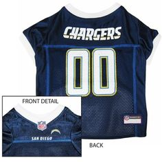 e169a45804d Customized Pet Jerseys for pets...awesome