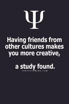 تلك إحدى أمنياتي، أصدقاء من كل مكان في العالم