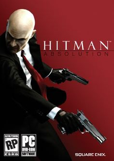 Hitman: Absolution [Online Game Code] #Hitman: #Absolution #Online #Game #Code