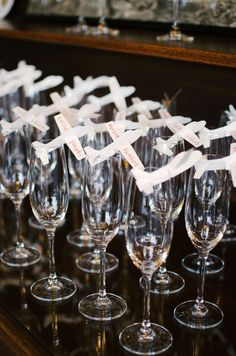 How to Plan the Ultimate Travel-Themed Bridal Shower