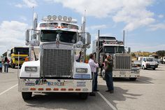 4º Encontro de camionistas 8 e 9-06-2013-64
