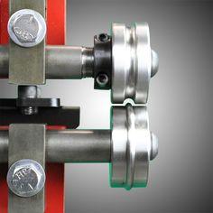 Sheet Metal Tools, Sheet Metal Work, Metal Bending Tools, Iron Tools, Metal Working Tools, Fabrication Tools, Sheet Metal Fabrication, English Wheel, Metal Shaping