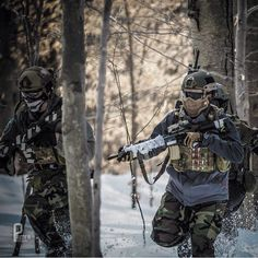 Monday Feature #1 @ethanol_milsim | @primerx24 Want your photo or video featured? Use #featureairsoft