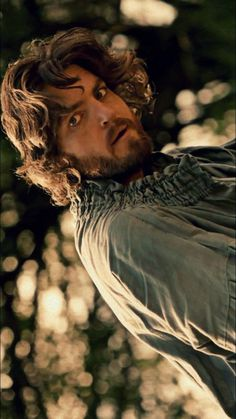 Athos (BBC Musketeers)
