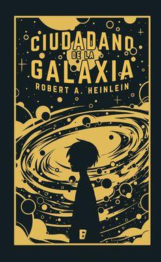 19a8c8802a Un gran clásico de la ciencia ficción de todos los tiempos
