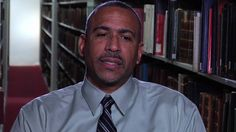 Beyond the Bricks Project clip of Dr. Pedro Noguera
