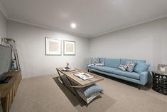 #theatre #homemovie #movie #lounge #loungeroom #livingroom