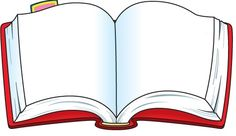 This is best Open Book Clipart Open Book Clip Art Color Free Clipart Images for your project or presentation to use for personal or commersial. Open Bible, Open Book, Book Images, Art Images, Kindergarten Sunday School, Book Clip Art, Peace Pole, Glass Book, School Frame