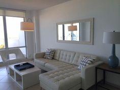 https://www.roomorama.com/casa-vacanza/miami/miami-beach/mid-beach/apartment/170275?check_in=2014-07-28&check_out=2014-08-07&d=-6141-5969-6143-5962-5960-6093-6065-6059-6063-5989-6067-360-6064-6021&guests=3&origin=similar_property&page=2&q=Miami+Beach%2C+Miami