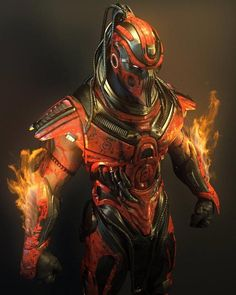 •Sector - Mortal kombat