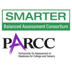 Kentucky School News and Commentary: Consortia assessments – yours, mine or ours?
