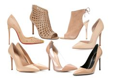 Gucci Shoes – The Trend Forever - http://www.luxuryitalianshoes.net/italian-shoes/the-trend-forever/