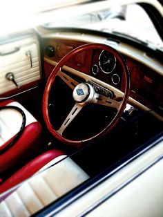 Steering Wheel Men S Pinterest Wheels Cars And Morgan Cars