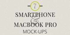 7-free-smartphone-notebook-psd-mockups-on-behance