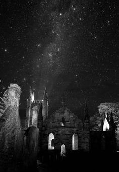 Tasmania: Port Arthur at night What a magical photo! Beautiful Islands, Beautiful Places, Van Diemen's Land, Port Arthur, Ghost Tour, Tasmania, Historical Sites, Australia Travel, Night Vision
