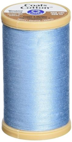 Best Thread for Quilting - We've put together some of our favorite tried and tested quilting threads that you can use for different kinds of quilting. Quilting Thread, Hand Quilting, Embroidery Thread, Machine Quilting, Unique Colors, Neutral Colors, Colorful Quilts, Coordinating Colors, Get Excited