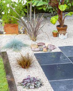 The Jardin D Acclimatation Paris France All Year – Meisten Design Unique Gardens, Small Gardens, Amazing Gardens, Modern Landscape Design, Modern Landscaping, Design Jardin, Garden Design, Portland Japanese Garden, Herbaceous Border