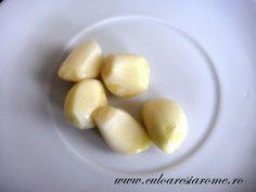 Chiftele din cartofi si ciuperci Potatoes, Vegetables, Food, Potato, Essen, Vegetable Recipes, Meals, Yemek, Veggies