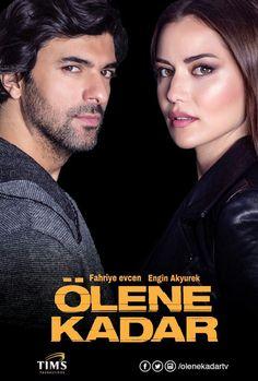 До живот / Ölene Kadar – Сезон.1 Епизод.1 (Бг суб)