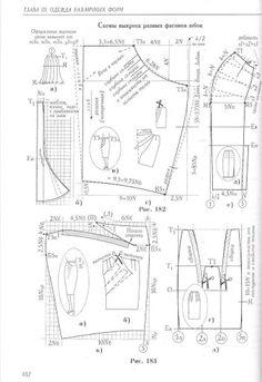 моделирование - Xenia Skor - Álbumes web de Picasa