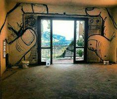 Criatividade sem limites