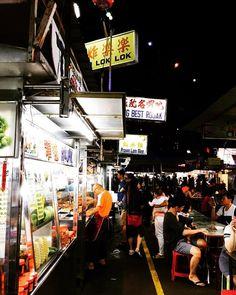 #gurney #drive #penang #food #street #hunt #foodstagram #iphoneography #travel #travelgram #igdaily #igers #potd #tb #weekend http://misstagram.com/ipost/1542694721401657985/?code=BVowKzyBBqB