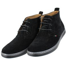 Mens Desert Boots Suede Casual Lace Up Walking Chukka Ankle Boots Shoes Cockers Shoe Boots, Ankle Boots, Desert Boots, Lace Up Shoes, Fashion Shoes, Deserts, Walking, Best Deals, Casual