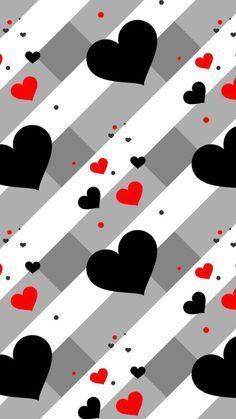 HD sports cars for 5 - 458 Rear. HD Racing cars for 5 - . Phone Screen Wallpaper, Flower Phone Wallpaper, Heart Wallpaper, Love Wallpaper, Cellphone Wallpaper, Colorful Wallpaper, Nature Wallpaper, Disney Wallpaper, Galaxy Wallpaper