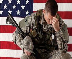 Congress Says No To Medical Marijuana For Veterans   The amendment passed both in the House and Senate yet still failed to become law.