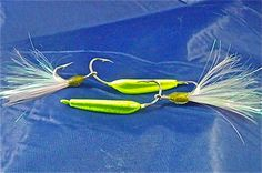 Pompano lure Surf Fishing, Saltwater Fishing, Fishing Lures, Fishing Tips, All Fish, Surfing, Storage, Colors, Montages