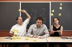 Educators: Are you using CTE Online? #EdTech #CTE #PD #Curriculum
