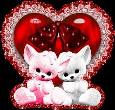 valentines day glitter images