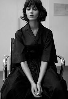 Meral Meri : 'Şu sessizlikler olmasaydı eğer, biz hep bir şeyin...