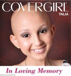 From having a cake fight and singing around a campfire, to getting a tattoo and covering a car in sticky notes, fans of Talia Castellano, who lost her fight with cancer this week, have been fulfilling the inspirational teenager's bucket list.The Castellano family had posted her bucket list on her Facebook page, which has more than half a million 'likes' five days before Talia died, and soon her fans were posting pictures of them fulfilling the teenager's dreams,according to ABC News.