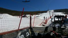 See 11 photos and 5 tips from 48 visitors to Afri-Ski Mountain Resort. Ski Mountain, Mountain Resort, Skiing, Fair Grounds, Africa, Building, Places, Travel, Ski