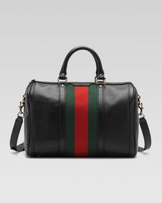 15602a07f2a9 My dream bag! Just so classic