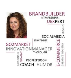 My personal tag cloud with skills and competences. Check also my LinkedIn profile: http://nl.linkedin.com/in/sophievanrooij/ or contact me directly:  sjfmvanrooij@gmail.com