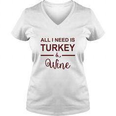 #Thanksgiving thanksgiving shirt hoodie T-shirt & hoodies See more tshirt here: http://tshirtsport.com/