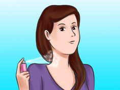 How to Look Your Best Every Day (for Girls) -- via wikiHow.com