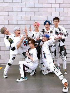 Taeyong, Jaehyun, Nct 127, Yang Yang, Winwin, K Pop, Shinee, Fandoms, Jisung Nct