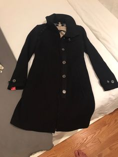 $  230.00 (57 Bids)End Date: Oct-12 19:02Bid now  |  Add to watch listBuy this on eBay (Category:Women's Clothing)...
