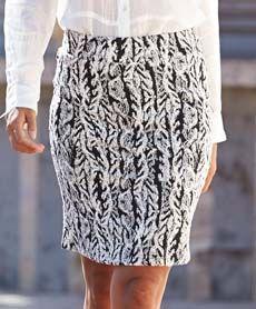 Kaffe skj�rt fra Sportmann.no Sequin Skirt, Sequins, Skirts, Fashion, Moda, La Mode, Skirt, Fasion, Fashion Models