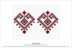 1 million+ Stunning Free Images to Use Anywhere Embroidery Motifs, Embroidery Patterns Free, Beading Patterns, Cross Stitch Embroidery, Embroidery Designs, Cross Stitch Borders, Cross Stitch Patterns, Broderie Bargello, Beads And Wire
