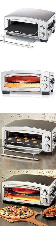 SEALED Black Decker Spacemaker Optima Horizontal Toaster T1000
